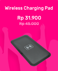 charger wireless