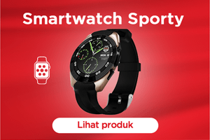 smartwatch watchband
