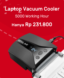 laptop vacuum cooler