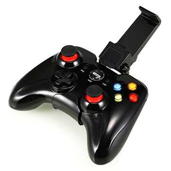 Remax Reyou Bluetooth Gamepad - RY-01