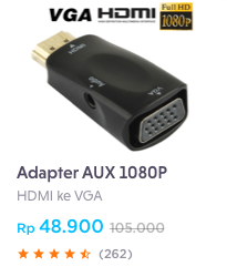 adapter aux