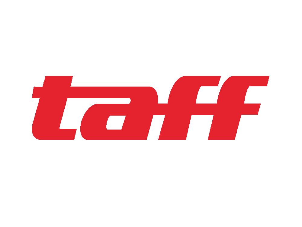 Taffware