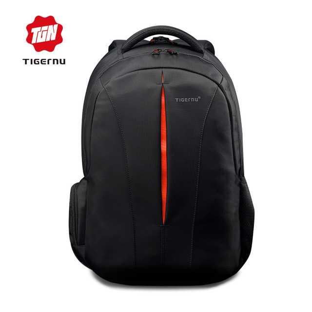 TIGERNU Tas Ransel Backpack Waterproof