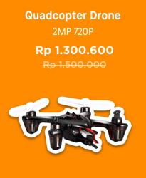 2 drone