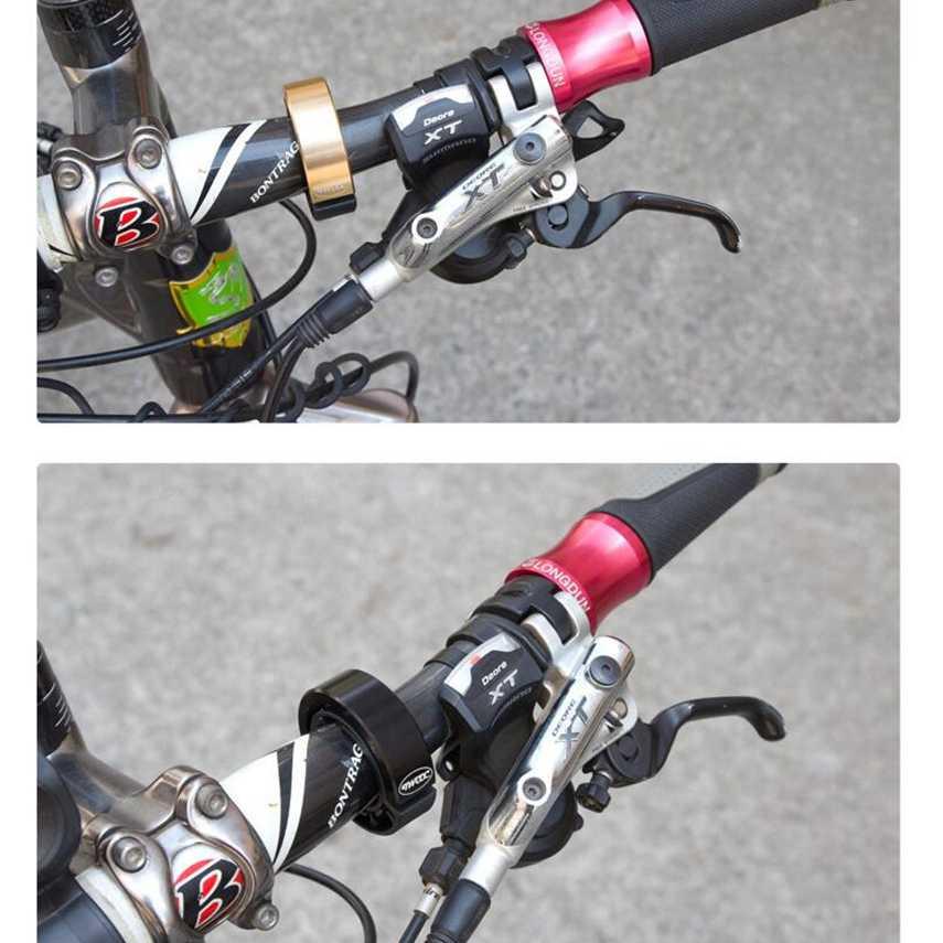 Klakson Bel Sepeda Suara Nyaring