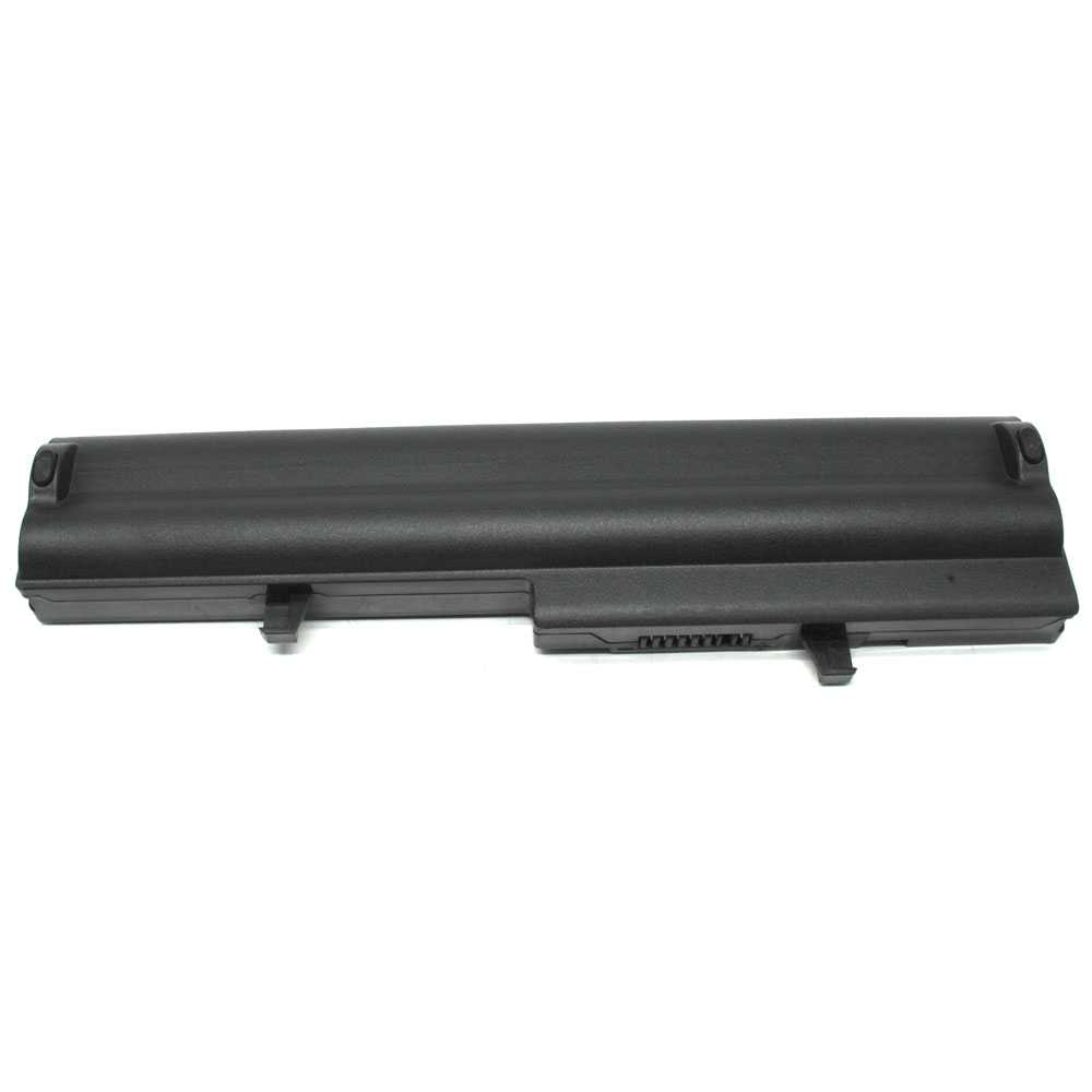 Baterai Toshiba Mini NB300 NB305 Lithium Ion OEM
