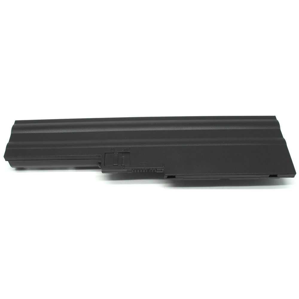 Baterai ThinkPad T60 R60 Lithium-ion OEM