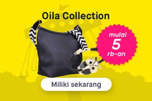 oila collection