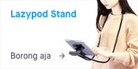 lazypod stand