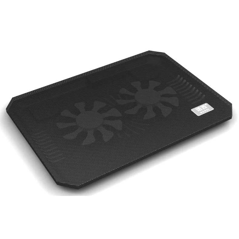 Cooling Pad Laptop - S200BC