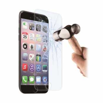 Muvit Tempered Gl Screen Protector For Iphone