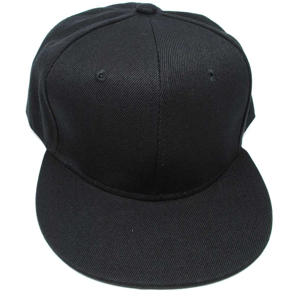 Topi Snapback Sport Fashion