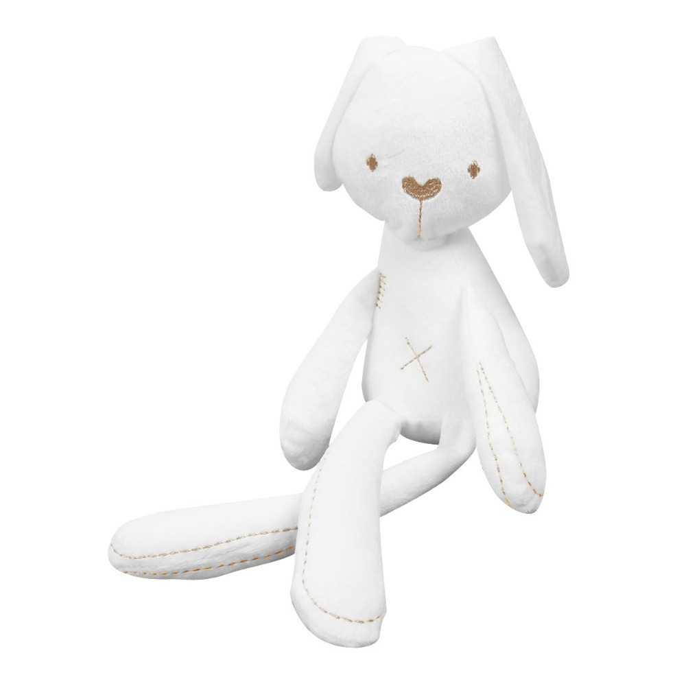 Plush Toy Boneka Cute Rabbit