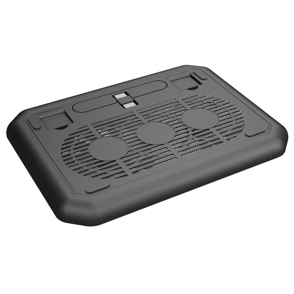 Cooling Pad Laptop - M10