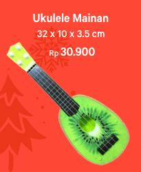 3 ukulele