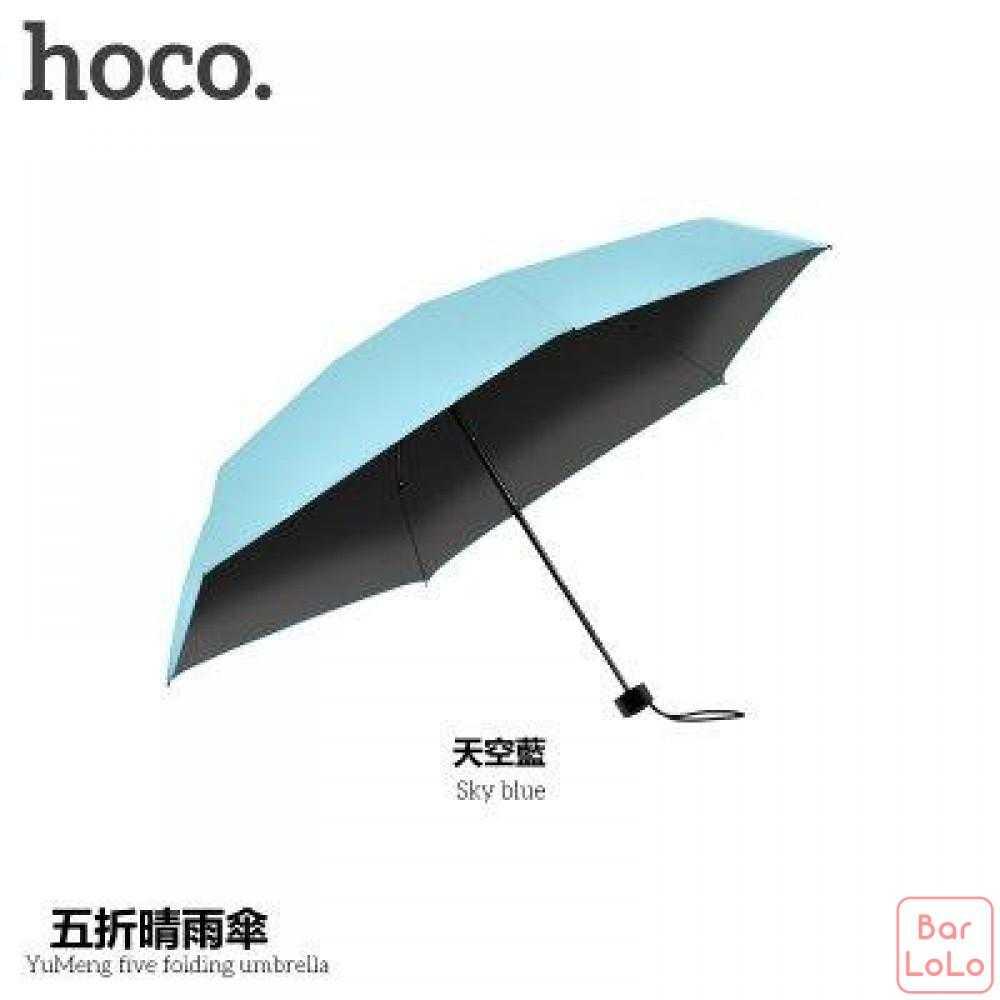 HOCO YuMeng Payung Lipat Mini