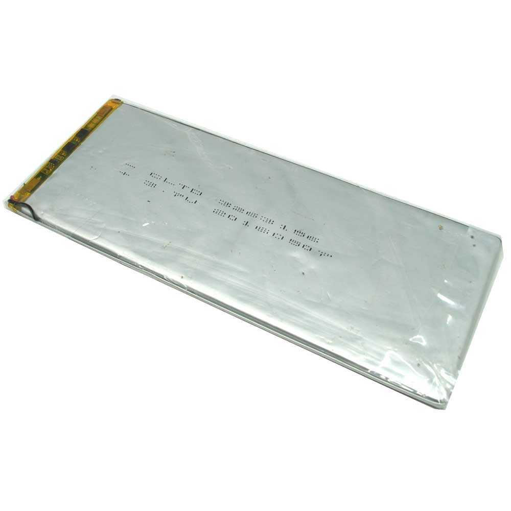Chuwi Baterai Li-Polymer CLTD 3263156 3.7V 14 DAYS