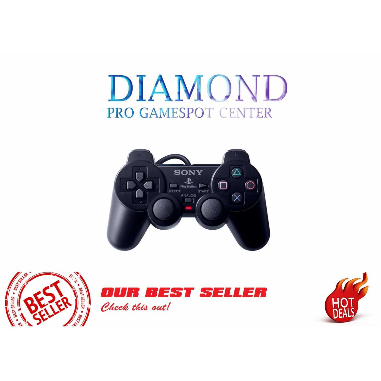 Atemberaubend Playstation 3 Schaltplan Galerie - Die Besten ...