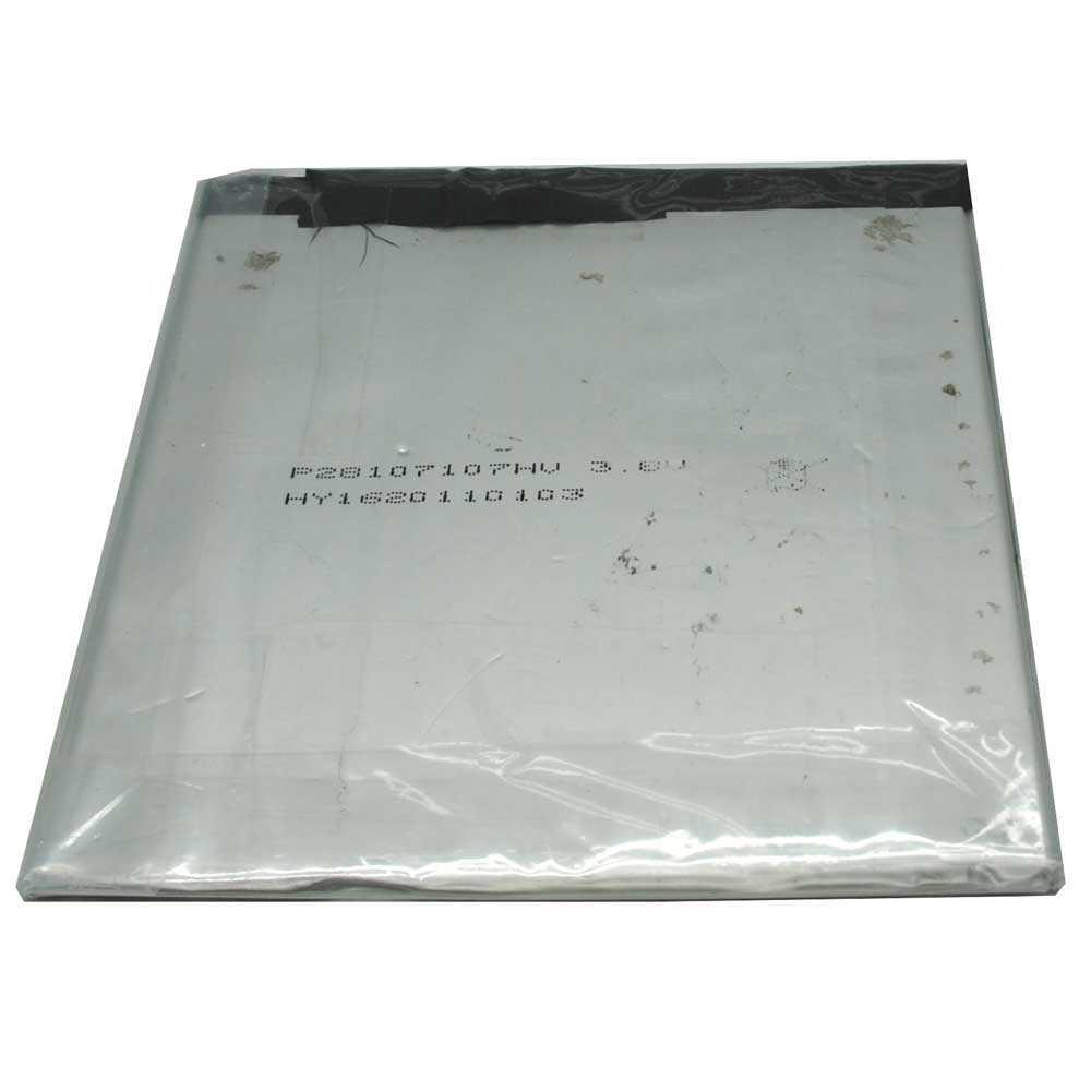Chuwi Baterai Li-Polymer P28107107HV 3.8V 14 DAYS