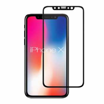 Remax Gl 09 Perfect Series 9h Tempered 0 3mm For Iphone X
