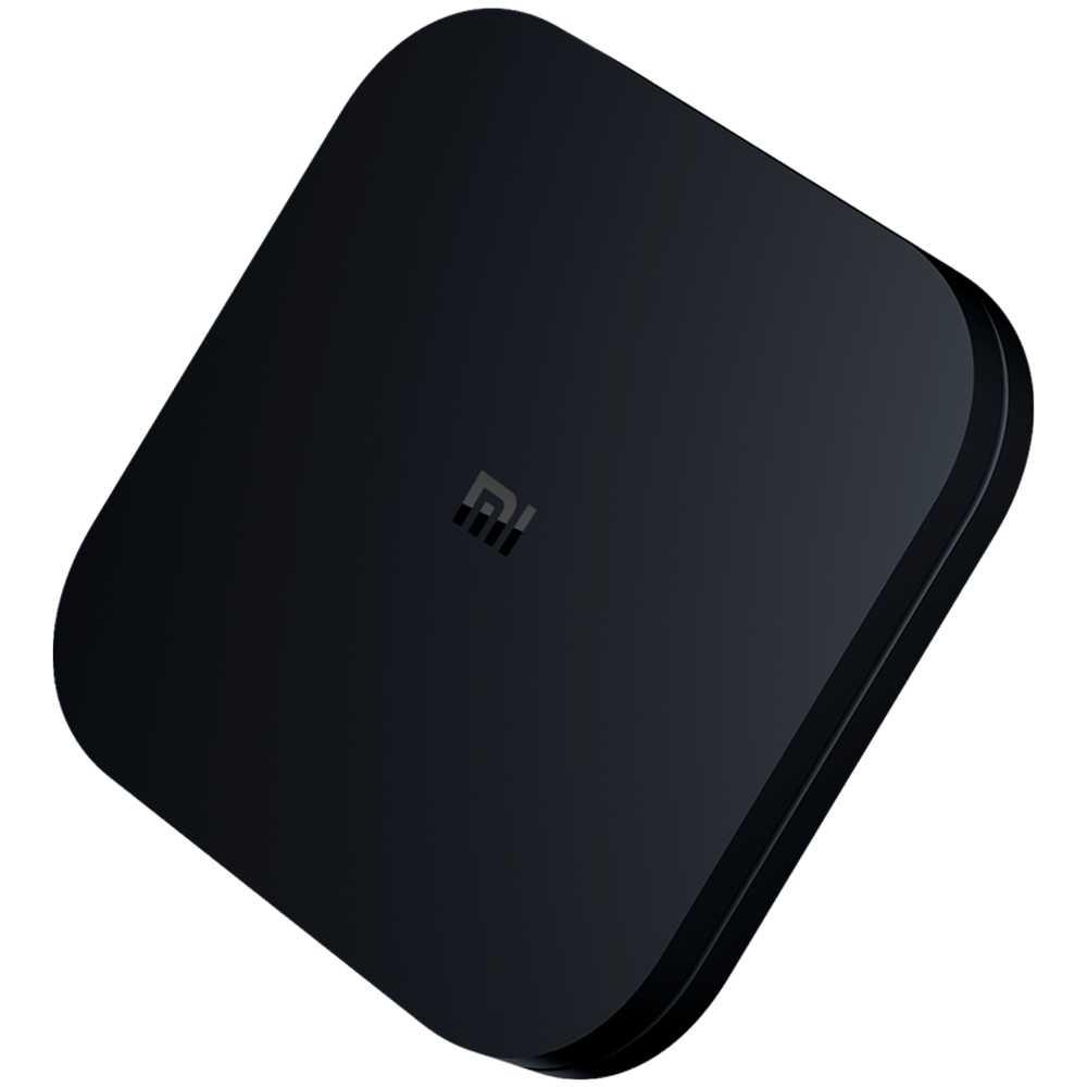 Jual Xiaomi Mi 4c Smart Tv Set Top Box Android 4k Hdr Mi4c 2 16 Garansi 1 Tahun