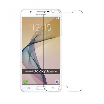 Vivan Premium Tempered Gl Screen Protector For Samsung Original