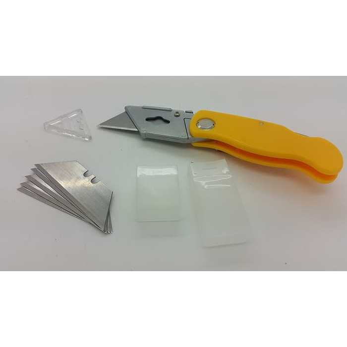 Výsledok vyhľadávania obrázkov pre dopyt kebo foldable knife