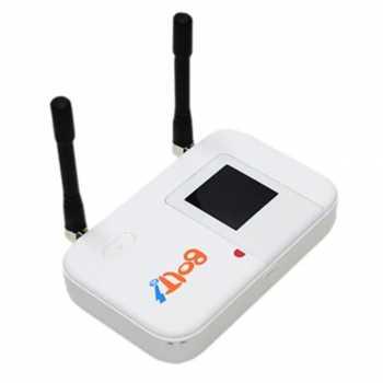 Antena / Antenna Modem MIMO X2 Huawei E5573 E5577 Bolt Slim 2 E3372