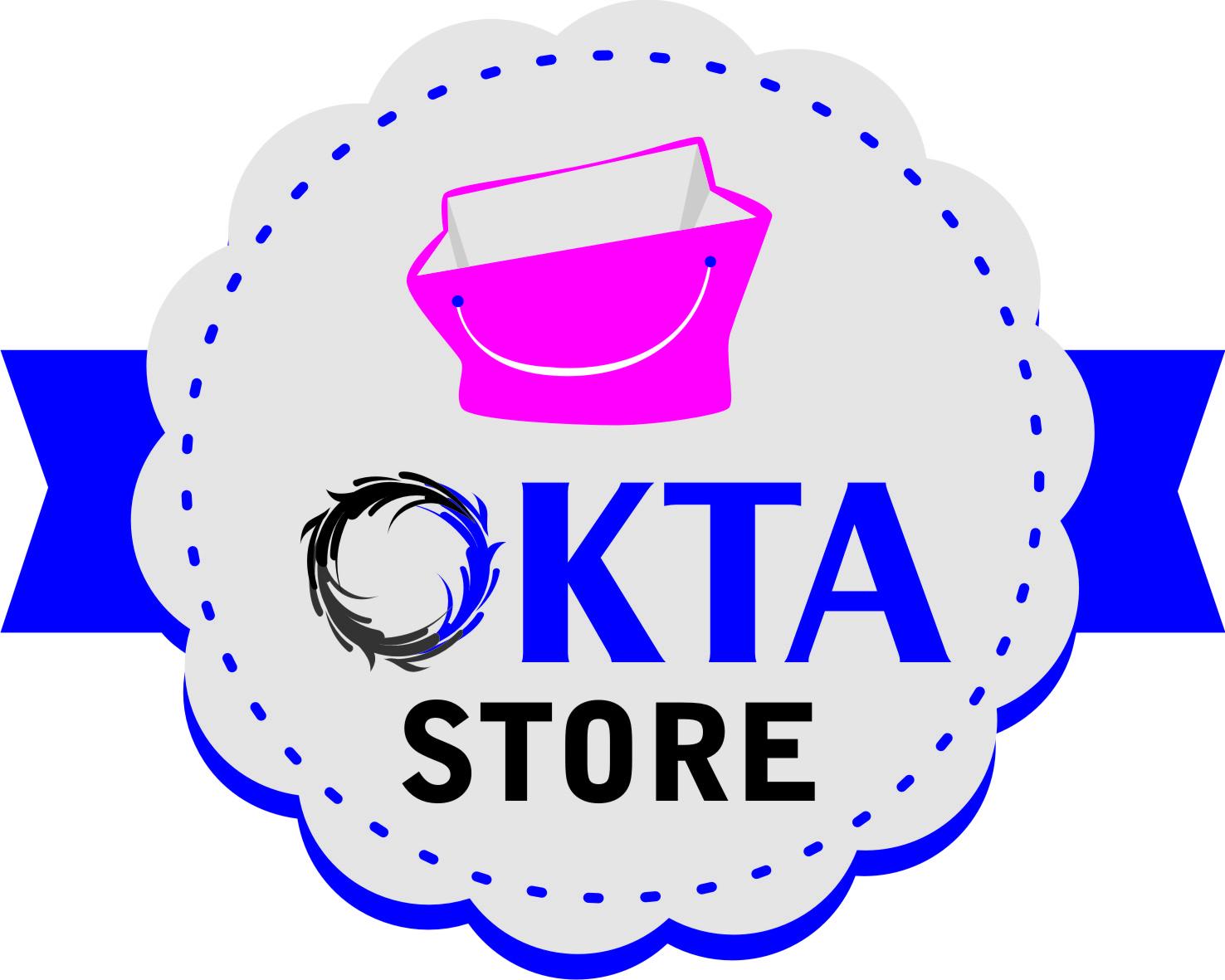 Jual Obeng Set Mini Lengkap 31 In 1 Hp Pc Reparasi Smartphone Handphone 16 Okta Store 8 Bulan Yang Lalu
