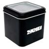 kotak skmei