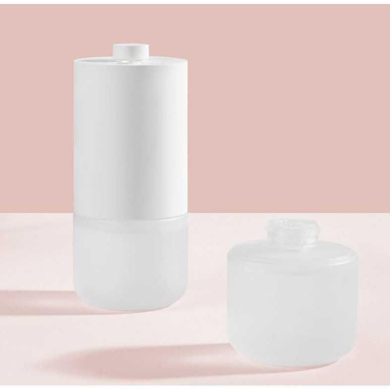 Pengharum Ruangan Aromatherapy Otomatis Xiaomi Mijia Air Fragrance