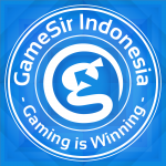 GameSir Indonesia