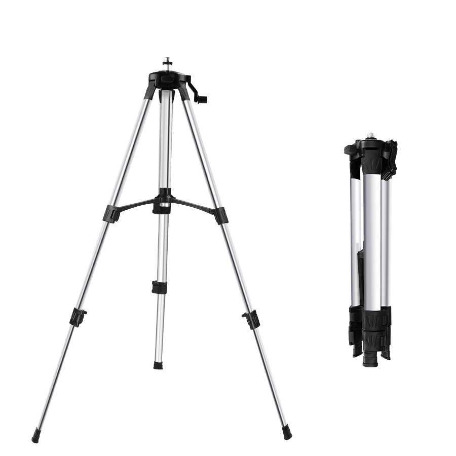 Tripod Profesional untuk Kamera Digital