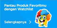 watchlist