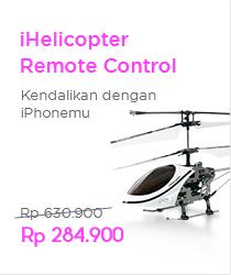 Pesawat Helikopter