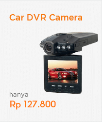 Kamera Mobil