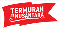 Termurah se-Nusantara