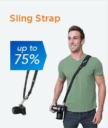 Sling Strap