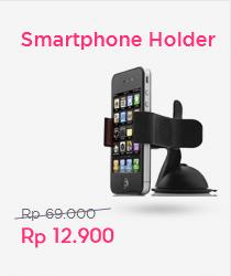 stand holder handphone