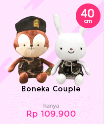 boneka couple (1)
