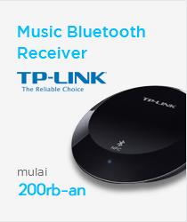 Music Bluetooth Receiver