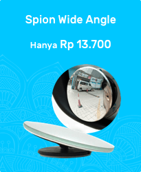spion wide angle