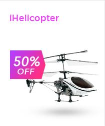 pesawat dan helikopter