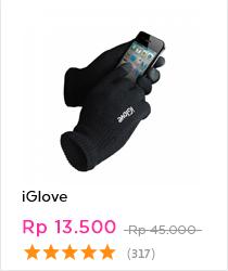 iglove
