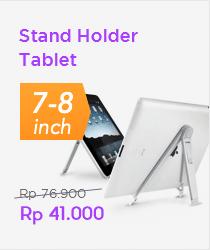 Stand Holder Tablet