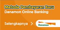 danamon online banking