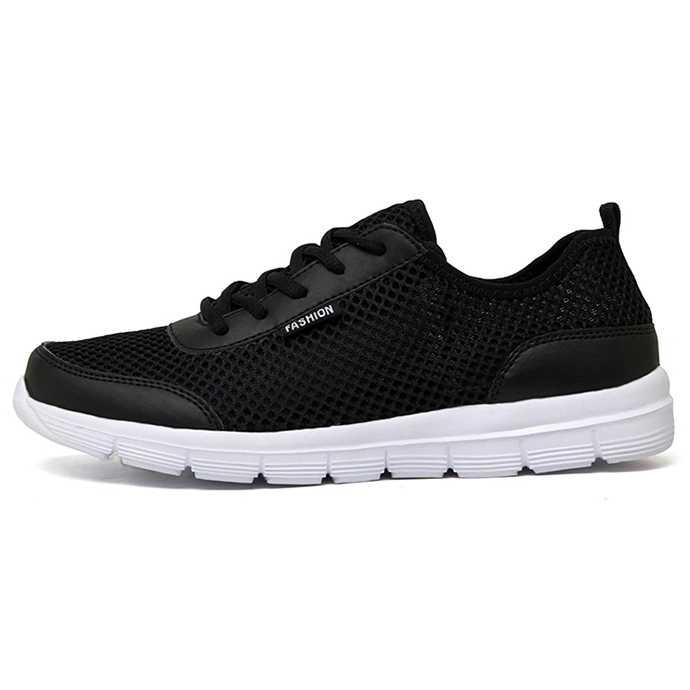Sepatu Olahraga Kasual