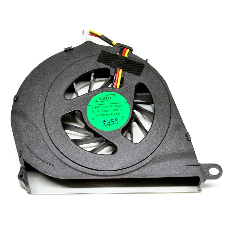 Toshiba Satellite L750 L755 CPU Processor Cooling Fan