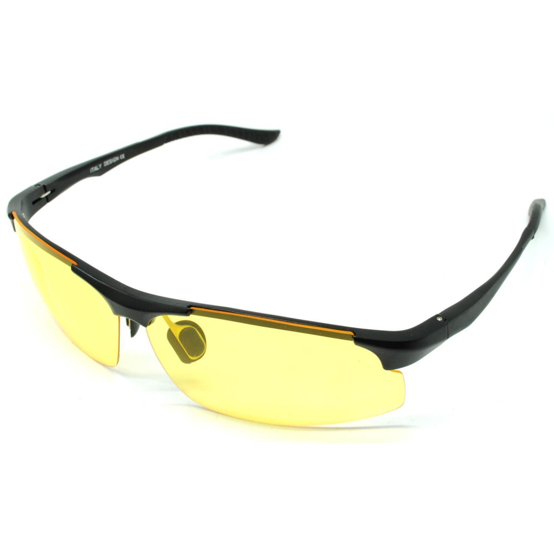 Kacamata Sepeda Lensa Mercury