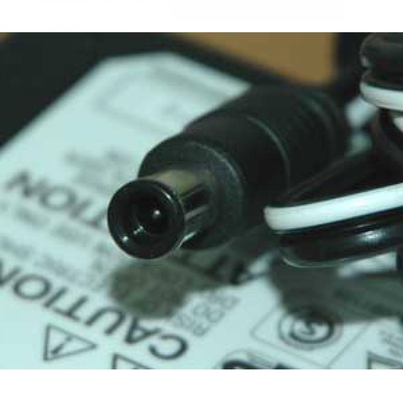 Adaptor Printer Epson 24V 0.8A